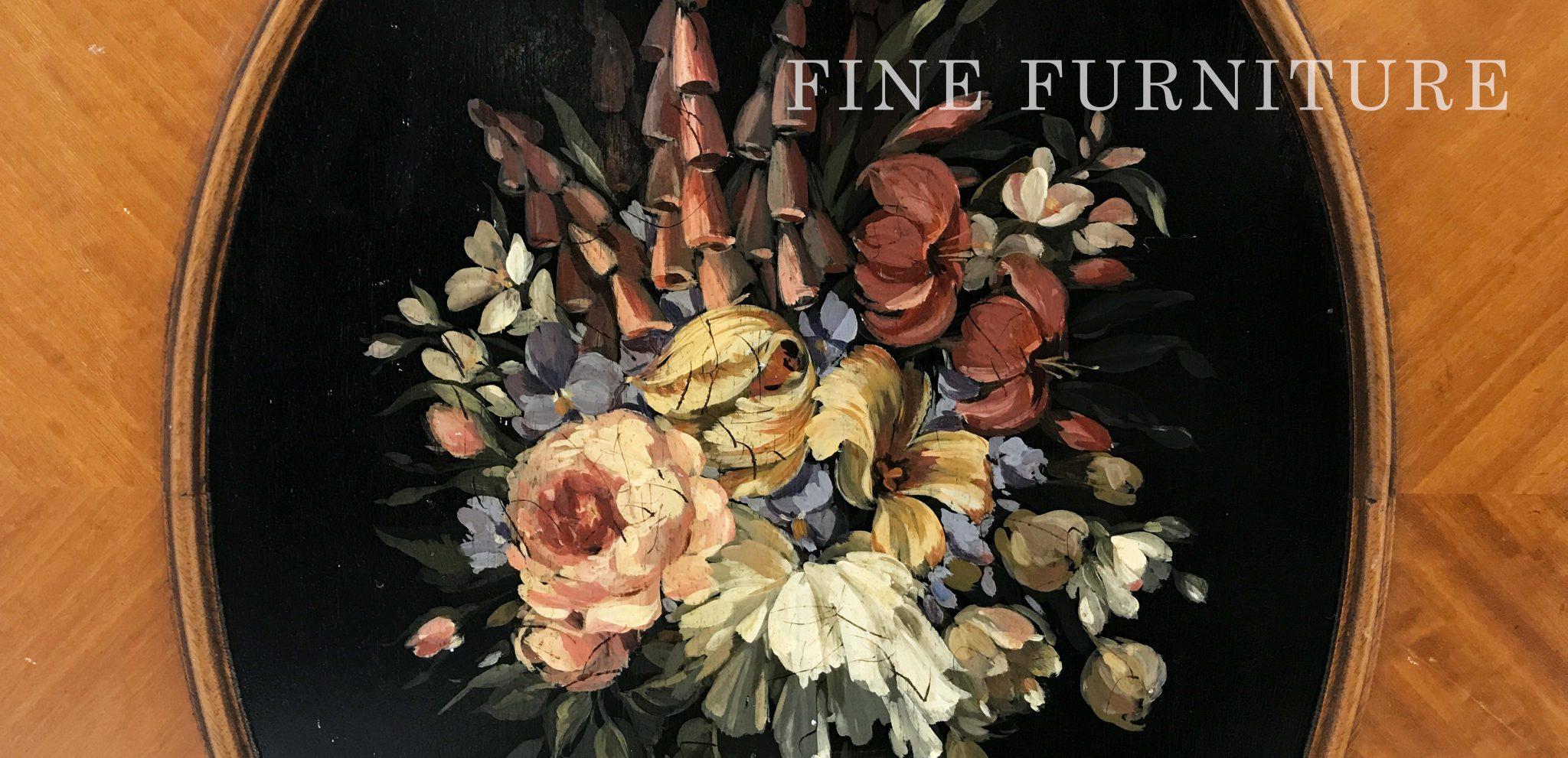 Fine Furn 3