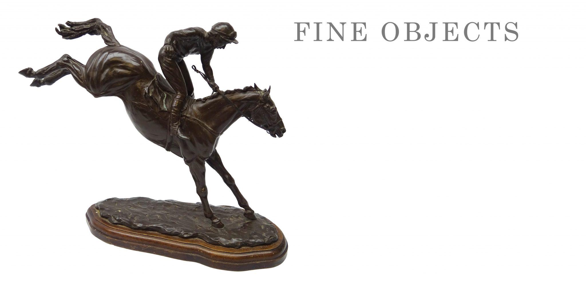 Fine Obs